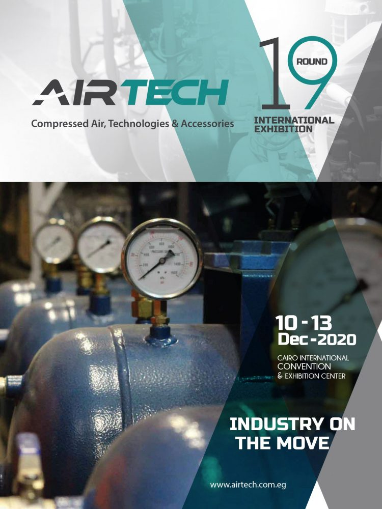 COVER-airtech-brochure-2020-scaled-1